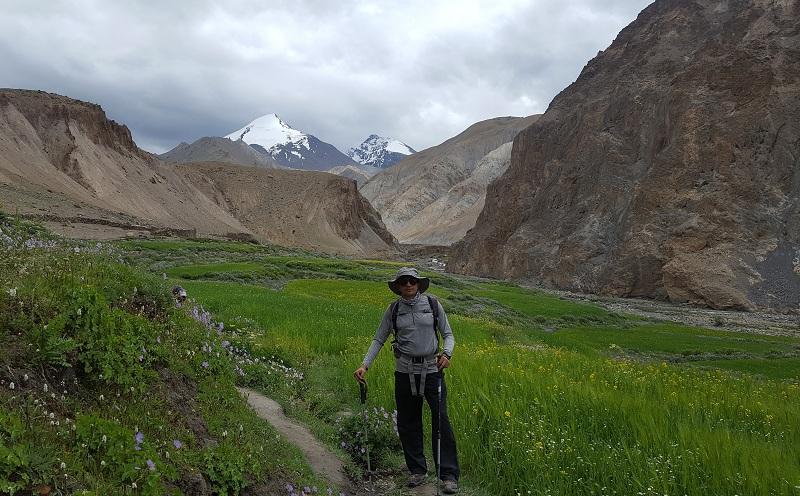 Kang-Yatse-2-Trek-Trail